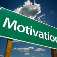 Motivationsbild