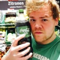 Coca Cola Life - ungesund