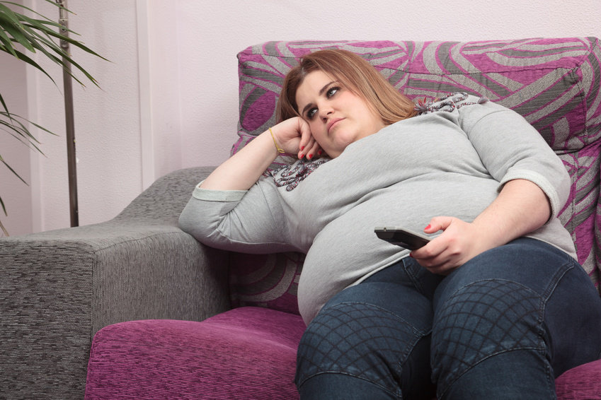 obese research paper Obesity this research paper obesity and other 63,000+ term papers, college essay examples and free essays are available now on reviewessayscom autor: reviewessays.