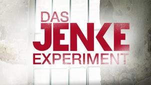 Jenke Experiment auf RTL II