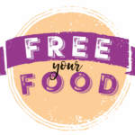 free-your-food
