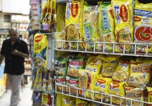 Lebensmittelindustrie Tricks - Fertigprodukte
