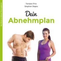 Dein Abnehmplan - das Wissen zu Deinem Wunschgewicht - PDF eBook