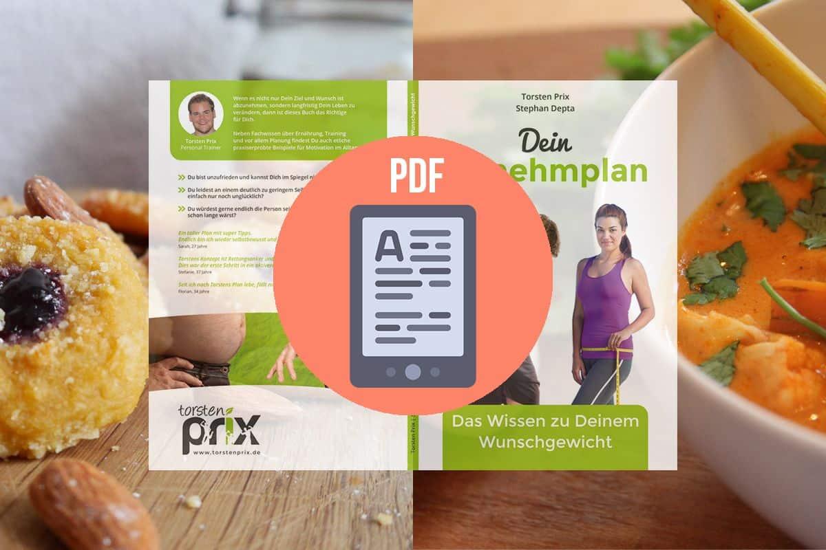 eBooks / PDF